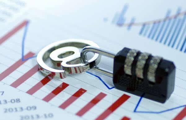 网贷存管手续费:低至每月8000 高至年付130万