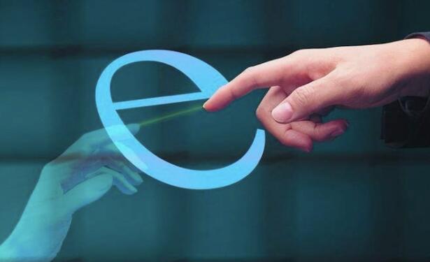 互联网银行如何创新金融服务?