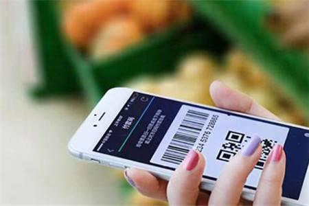 支付宝和微信支付拓展海外市场