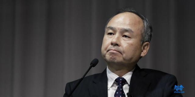 """软银CEO孙正义退出阿里集团董事会 """"仍将尽可能长期地持有阿里巴巴股票"""""""