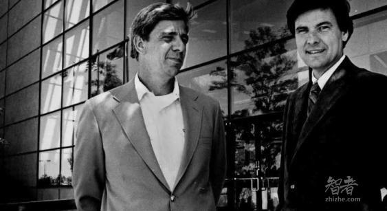 必胜客联合创始人弗兰克·卡尼因肺炎去世,享年82岁