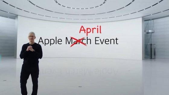 苹果发布延迟为抓内鬼?三大新品终极揭秘