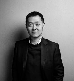 贝壳公司创始人兼董事长左晖先生因疾病意外恶化于2021年5月20日去世-第2张图片-智者