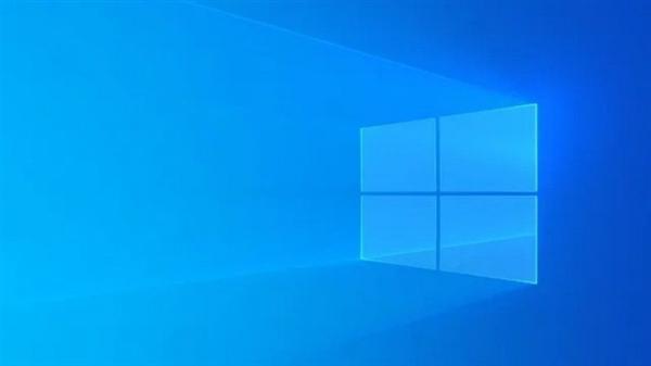微软:2022年6月15日彻底结束IE浏览器使命-第2张图片-智者